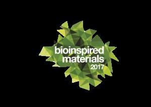 14517 Bioinspired Materials logo (003)