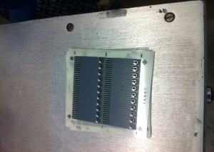 screenprintedelectrode